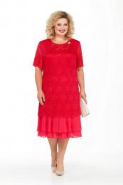 5313f86fb Pretty - официальный магазин Белорусской одежды