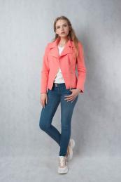 N.A.B. clothes 1719/К