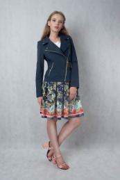 N.A.B. clothes 1719/С