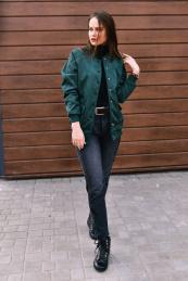 Rawwwr clothing 077