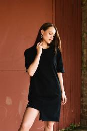 Rawwwr clothing 087