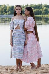Tanya Arzhanova 0267TA