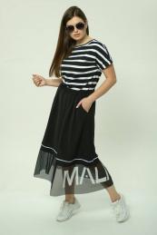 MALI 618