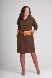 Andrea Style 00143