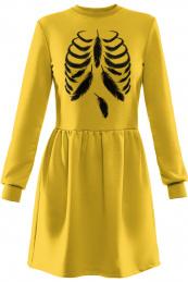 Rawwwr clothing 014.041