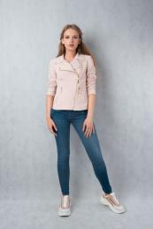 N.A.B. clothes 1719/П