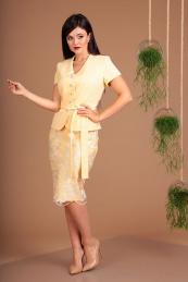 Мода Юрс 2469