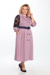 Lady Secret 3595