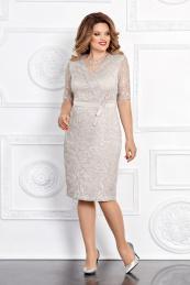 Mira Fashion 4660