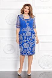 Mira Fashion 4652