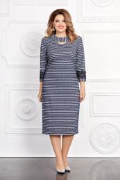 Mira Fashion 4554-2