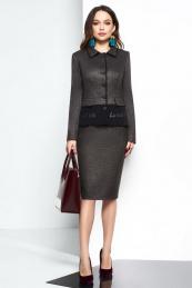 5430c2afb7c2 Lissana - официальный магазин Белорусской одежды