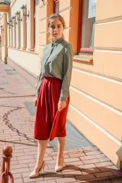 Fayno Fashion 206