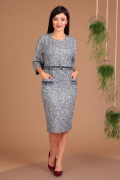 Мода Юрс 2448