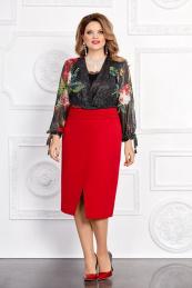Mira Fashion 4592