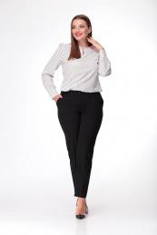 Talia fashion Бл-83