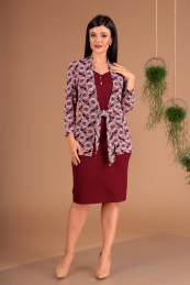 Мода Юрс 2459