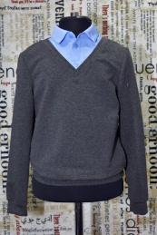 Weaver 9502