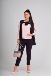 Lans Style 5535