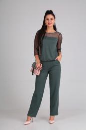 Lans Style 7345