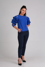 Lans Style 7385