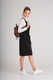 Andrea Style 00179