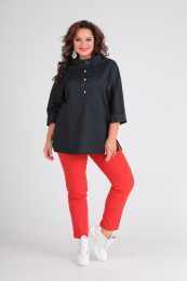 Andrea Style 00188
