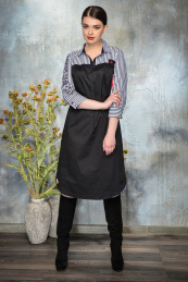 Anna Majewska А269