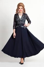 Mira Fashion 4169