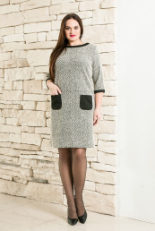 Moda Versal П1578