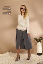 NiV NiV fashion 3024