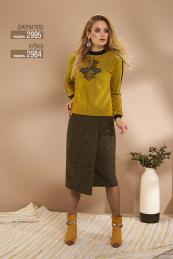 NiV NiV fashion 2984