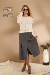 NiV NiV fashion 2940