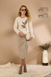 NiV NiV fashion 3023