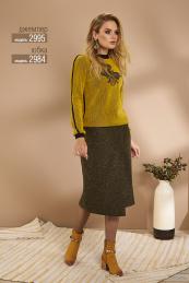 NiV NiV fashion 2995
