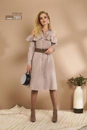NiV NiV fashion 2993
