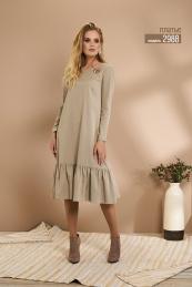 NiV NiV fashion 2988