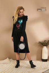 NiV NiV fashion 3005