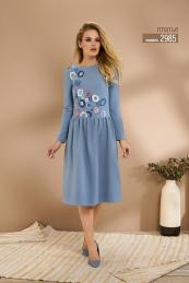 NiV NiV fashion 2985