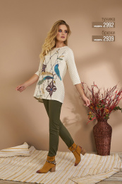NiV NiV fashion 2939