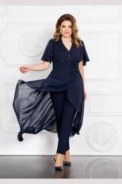 Mira Fashion 4673