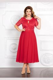 Mira Fashion 4663