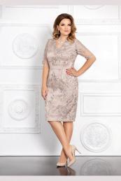 Mira Fashion 4660-2