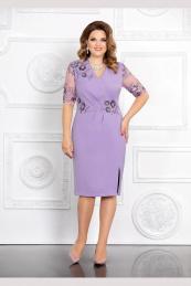 Mira Fashion 4659-2