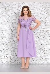 Mira Fashion 4636-3