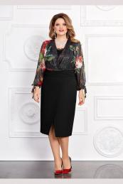 Mira Fashion 4592-2