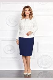 Mira Fashion 4589-2