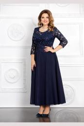 Mira Fashion 3978-5