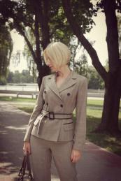 Chumakova Fashion 7052020