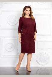 Mira Fashion 4676
